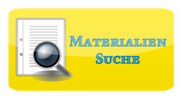 Materialien Suche Button 260x142.png