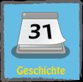 Wiki-Logo Geschichte.png