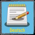 Wiki-Logo Deutsch.png