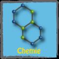 Wiki-Logo Chemie.png
